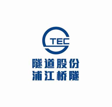 上海浦江桥隧运营管理有限公司